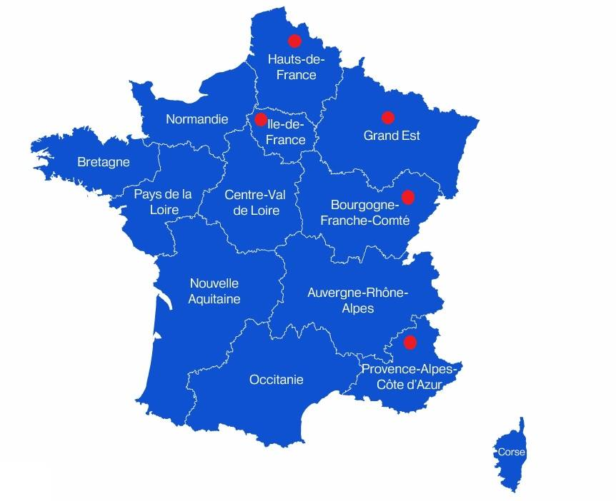 NeoFormations s'implante à Paris