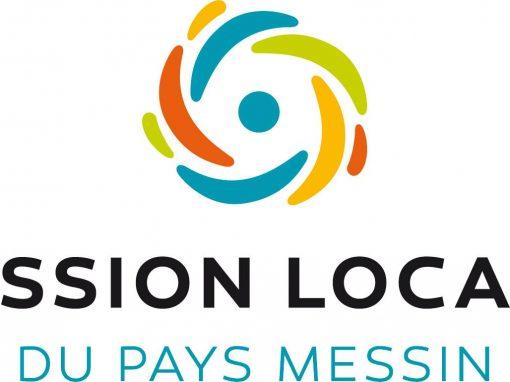 Vendredi 15 juin 2018 à 09h00 au sein de la Mission Locale du Pays Messin