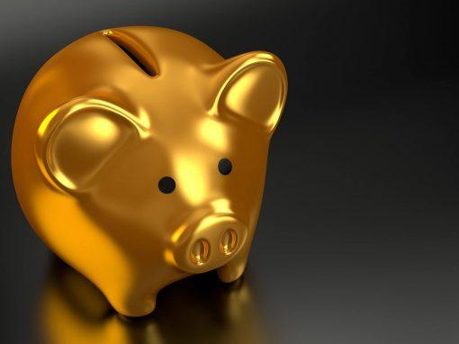 Quels sont les dispositifs de financement de la formation ?